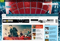 Film streaming gratuit